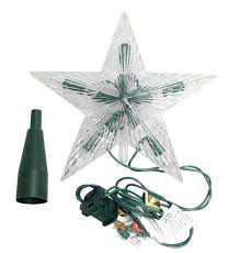 kurt s adler christmas lights