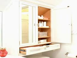 bed bath beyond bathroom cabinet bathroom cabinets bed bath and beyond awesome bathroom storage over