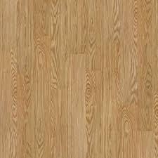 color n 00240 oakhill discount flooring liquidators