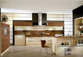 kitchen paint colors for kitchen cabinets and walls cabinet
