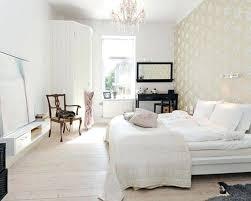 Interior Design Images Bedrooms Scandinavian Design Bedroom Sets Bedrooms Image Design Bedroom