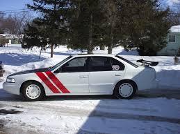 nissan maxima race car 1990 nissan maxima vin jn1hj01p7lt357791 autodetective com