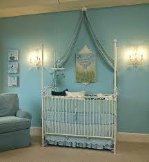 Nursery Wall Sconce Sconce Baby Nursery Wall Sconces Baby Wall Sconces Transitional