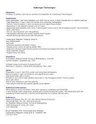 cover letter for job resume radiology resume resume cv cover letter