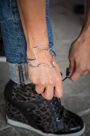 ankle cuff bracelet images Texas cuff bracelet the texas edge jpg