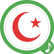 ringtones for android islamic ringtones for android