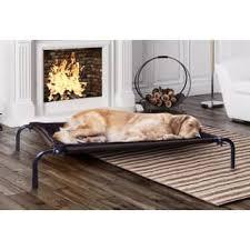 Elevated Dog Beds For Large Dogs Pet Cots Shop The Best Deals For Nov 2017 Overstock Com