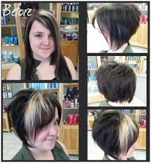 should fine hair be razor cut secrets to reviving fine hair visual makeover