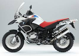 bmw gs series bmw gs anniversary editions the awesomer