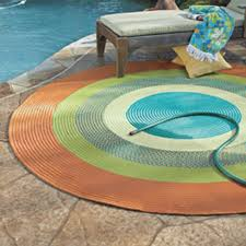 Small Outdoor Rug Outdoor Rugs Gpsolutionsusa
