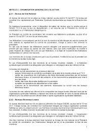 bureau de vote 15 idcc 5001 ieg accord elections 2017 des ca