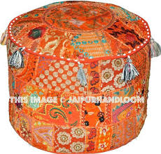 Buy Ottomans Buy Ottomans