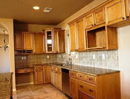 used kitchen cabinets craigslist pa home design ideas