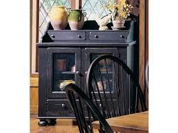 broyhill furniture kitchen furniture dining room furniture at