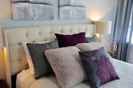 Interior Design Kitchener Waterloo Simplicity Home Staging U0026 Design