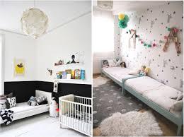 two bedroom suite at villa la estancia beach theme bedding