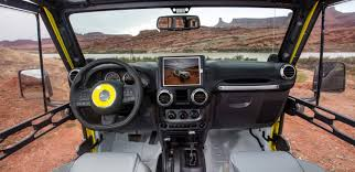 jeep life 2017 jeep jeeplife jeepnation jeepsafari safari concept gallery 04 jpg image 1440 jpg