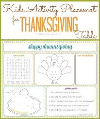thanksgiving photo booth props free printables