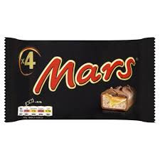 is mars bar fairtrade mars in uk cocoa sourcing deal