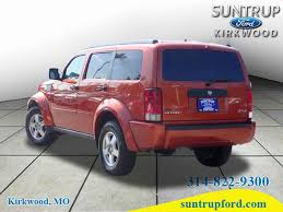 dodge nitro in missouri for sale used cars on buysellsearch