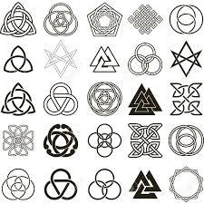 tattoos celtic designs celtic sisterhood tattoos cerca con google celtic sisterhood