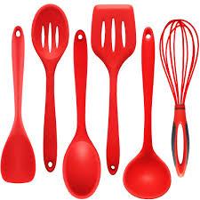 Kitchen Utensils Design by Core Kitchen Utensils Design Gallery A1houston Com