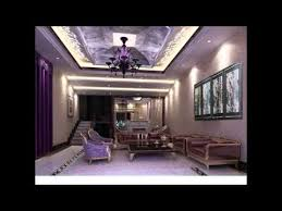 salman khan home interior salman khan new home interior design 7