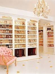 what is a walk in closet what a perfect closet looks like 15 beautiful walk in closet ideas