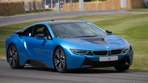 bmw car price in india 2013 reach quikrcars to more about all bmw i8 rakesh quikr
