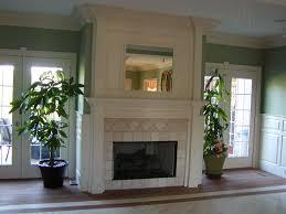custom fireplace surround u2014 336 342 9268 u2014 j u0026 s home builders and