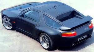 porsche 928 widebody porsche928