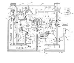 House Plans 1800 Square Feet by Patent Us20080091309 Electrically Controlled Automated Devices