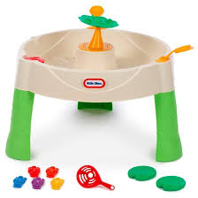 Little Tikes Lego Table Sand And Water Tables Sand Boxes U0026 Sand Toys Target
