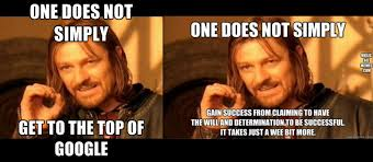 Boromir Memes - boromir meme 28 images no drive home slowly after fast and