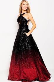 ombre dress selection of ombre prom wedding and evening dresses