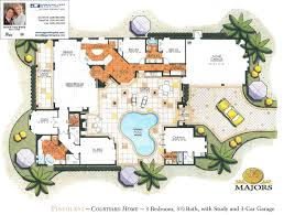 google floor plans floor plans with courtyard google search floor plans