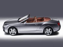 bentley hunaudieres bentley hunaudieres amazing photo on openiso org collection of