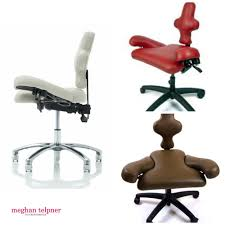 epic yoga office chair 70 with additional home decoration ideas