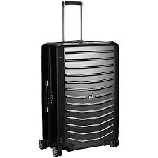 koffer design design im koffer bestseller shop mit top marken