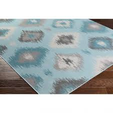 Large Bathroom Rugs Bathroom Wallpaper Hi Def Blue Bathroom Rugs Kaleen Rugs