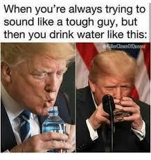 Tough Guy Memes - 25 best memes about tough guy tough guy memes