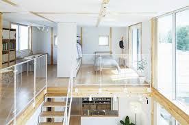 WOW  Cool And Minimalist Japanese Interior Design A Vision - Japanese modern interior design