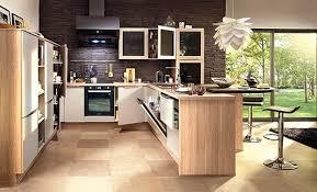 cuisine schmidt kingersheim déco avis cuisine riga conforama 71 vitry sur seine 05112054