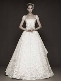 wedding dress korea monguae korean wedding gown boutiques onethreeonefour
