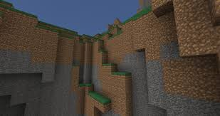bump map the designer s guide to bump mapping fix for 1 6
