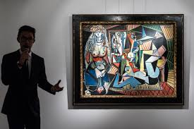 most expensive sold at auction top 10 most expensive sold at auction luxuo