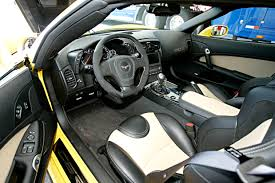 corvette aftermarket grant steering wheels
