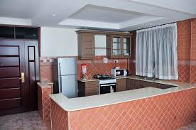 one bedroom apartments one bedroom apartment goldmark properties limited