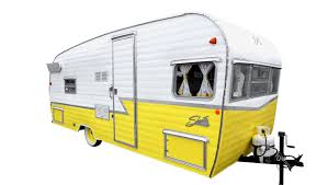 travel trailers travel trailers for sale