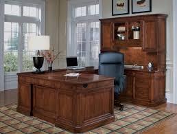 Contemporary Executive Office Desk Contemporary Executive Desks Home Office Executive Furnishings